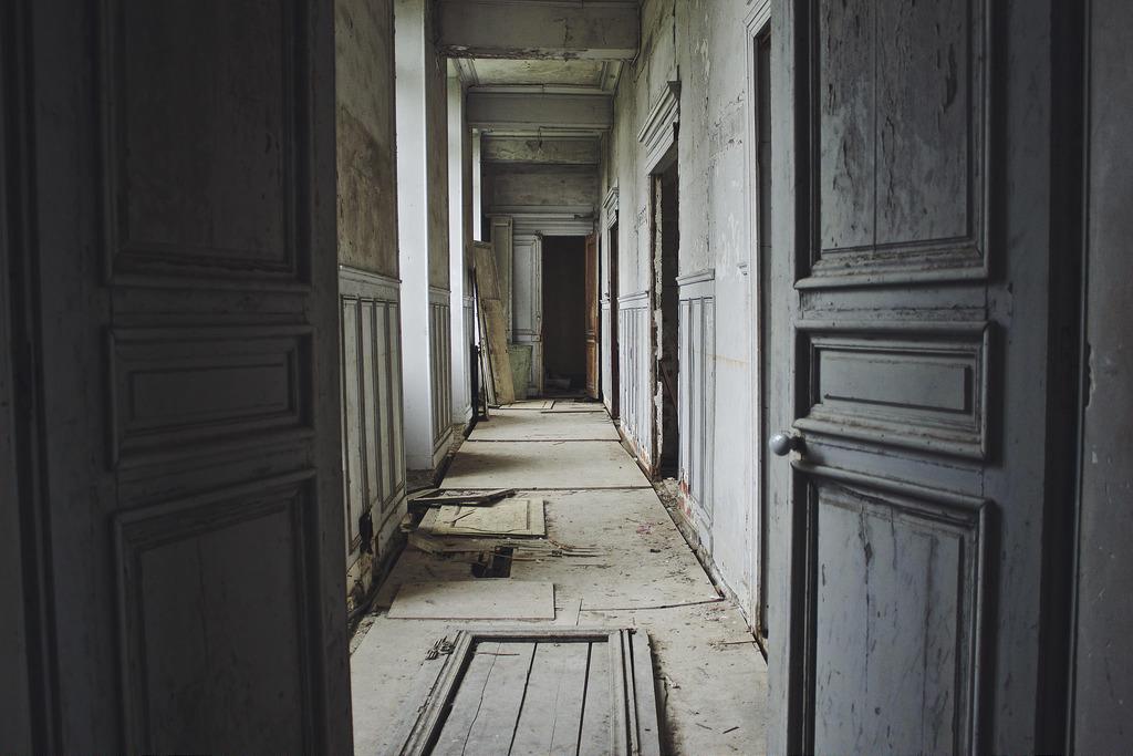emptiness photo photo